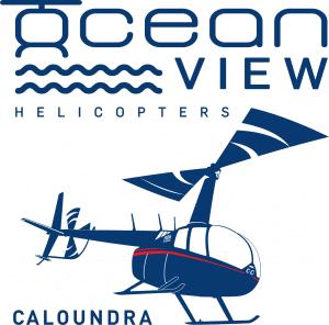 Ocenview_Logo